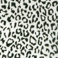 Animal Skin Pattern Water Transfer Printing Hydro Graphics Film-Leopard skin pattern Width 100cm GW2600