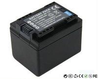 New BP-727, BP727 Battery for Canon LEGRIA HF R30, R32, R36, R37, R38, R300, M50, M52, M56,  M500, M506 Series Camcorder