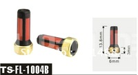 Hot Selling !Fuel Filter Fuel injection filter  For Peugeot 206 And B*sch VC-1004B