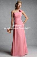 Платье для подружки невесты ESREA BD0019 Steapless