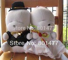 wholesale wedding plush