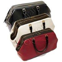 Stock Canvas Men/Girl Backpack Casual Shoulder Satchel Bags Purse School Travel B346