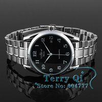 Наручные часы Watch Elegant Men White 6 Hands Big Dial Automatic Watch Mechanical watch Wrist watch