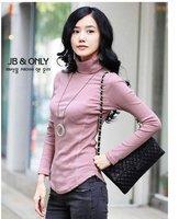 Женская одежда из шерсти 55140 meiling