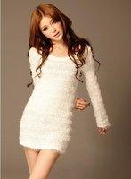 Женский пуловер Meiling o/55021