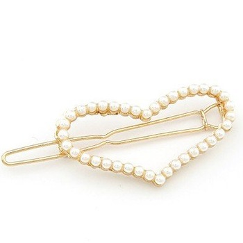 Noble!High Quality ! Rhinestone Crystal  Lovely  wedding Hairpin Jewelry Wholesale !cRYSTAL sHOP