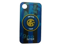 FreeShipping &  For iphone 4/4S case  10pcs /lot ( for inter)
