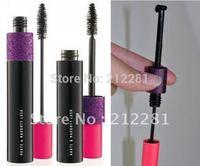 *2012 Factory Direct! 100 Pcs New Arrival 9g Hautte & Nauughty Lash Mascara Double Effet !