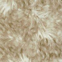 Animal Skin Pattern Water Transfer Printing Hydro Graphics Film-Animal hair pattern Width 100cm GW8601