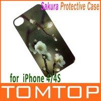 Чехол для для мобильных телефонов 3D Brick Block Rubber Silicone Skin Soft Back Case Cover for iPhone 4 4S +Drop Shipping