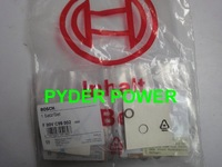 F00VC99002 original repair kit  F 00V C99 002  for common rail injector