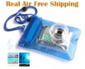 Underwater WaterProof Diving Bag Case Pouch For digital Camera