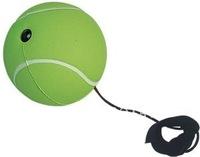 PU STRESS Yoyo-tennis ball PROMOTION