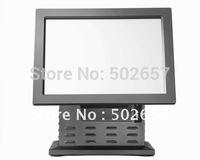High quality pos system terminal JJ-2000A