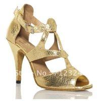 Women's Ballroom Dance Shoes ladies ballroom dance lady shoes Latin dancing shoes