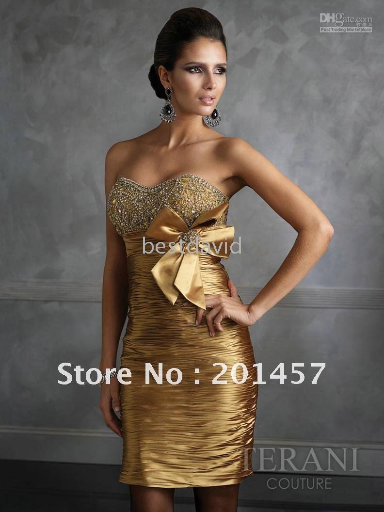 Сэкс в вечернем платье 1 фотография