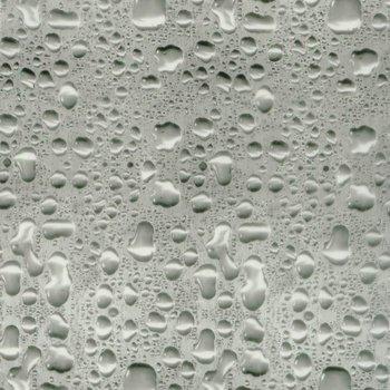 Wholesale water transfer printing film-Waterdrop Pattern WIDTH100CM GW6201