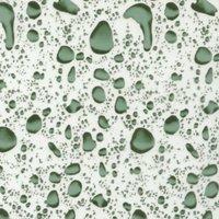 Wholesale water transfer printing film-Waterdrop Pattern WIDTH100CM GW7502