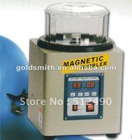 magnetic tumbler,jewelry grinding tumber,mini rotary tumbler