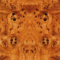 Wood Pattern Water Transfer Printing Hydro Graphics Film Walnut Wood Pattern Width100cm GW226
