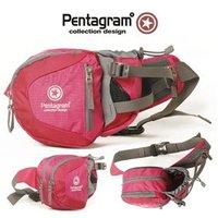 Free shipping.great handbag.fashion travel bag.beltbag.travel wallet.cheap.waist bag,sports