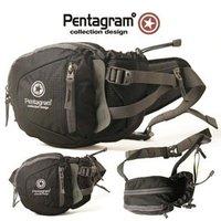 !!!Discount!!!!.Free shipping.fashion military man belt bag.cool waist bag.sports wallet.8pcs/lot
