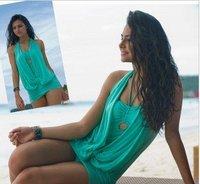 Женское бикини women's hot bikini V&S famouse brand swimwear 2013 new very fashion sexy and stylish hot sale gift