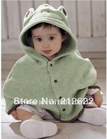 Угловые накладки на мебель для защиты детей 10 pcs/lot cabinet door safety locks baby care products baby safety