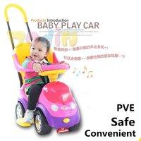 Baby walker,infant walker,go-cart walker,Roller coasters,Wholesale and retail