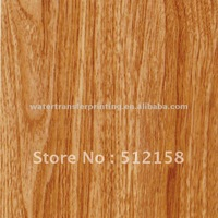 WHOLESALE WOOD WATER TRANSFER PRINTING/HYDRO GRAPHIC FILMStreight Wood Pattern GW18-10