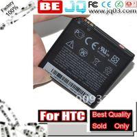 Original 1730mah BG86100 BA S780 Battery For HTC Amaze 4G ,Titan II , SENSATION XE , X515m EVO 3D EVO V 4G AKKU Bateria Batterie