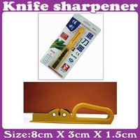 Knife sharpener_Free Shipping