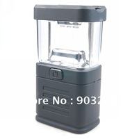 Mail Free + 1PC 2058-11 LED Bivouac Light Ultra bright Hiking Camping Lantern Waterproof Portable Light Out door Tent Light