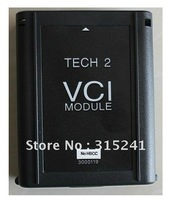 GM TECH2 VCI MODULE for diagnose GM vehicles