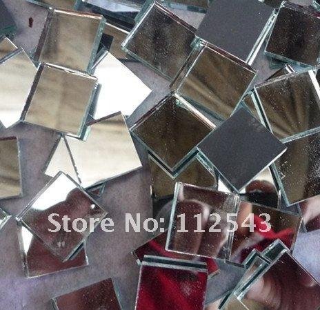 Online kopen wholesale moza ek bad uit china moza ek bad groothandel - Mozaiek blauwe bad ...