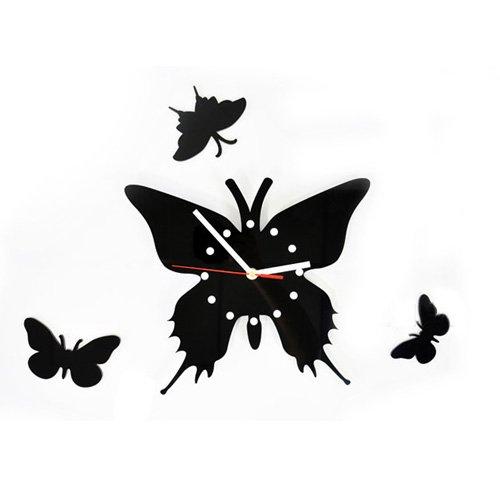 Настенные часы Penguinbaby 1 /abs