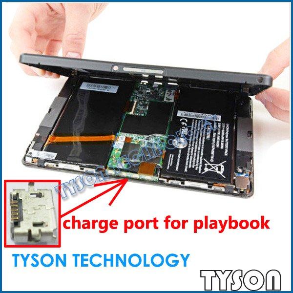 Blackberry Charging Port Charge Port Usb Charging Port