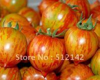 Tomato Seeds Free Shipping, DIY Home Garden.