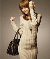 Пуловеры Yamei n88b03-3