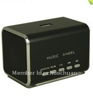 music angel JH-MD05B for MP3