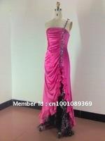 Платья знаменитостей hunyuansu ч-g012020