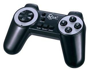 Портативная игровая консоль игровая консоль sony playstation 4 slim с 1 тб памяти игрой destiny 2 cuh 2108b черный