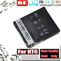 Original 1400mah Battery For HTC Desire Nexus one A9188 G7 BB99100 BA S410  BA S570 AKKU Bateria Batterie Batterij Accumulator