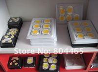 20pcs 50W COB LED+20pcs 100W COB LED,Bridgelux chip for Stefanos(UK)
