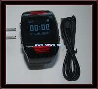 gps bracelet for children da-690
