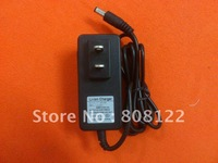 12.6V 1A Rechargeable lithium battery Charger ,for 12.6V lithium battery pack