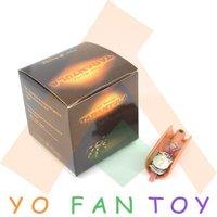 Free Shipping Tarantula Magic Trick by Yigal Mesika Yofantoy Magic Trick Magic Tarantula Floating tricks Tarantula Gimmick