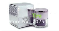 NEW skin  care Eye cream renergie yeux 15ml  Free shipping