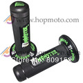 Monster Handle grips for dirt bike/pit bike use