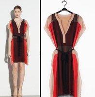 Женский комбинезон Milan ! & , 100% /Trousers we321